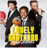 Lovely Bastards • 31.05.2019, 20:00 • Essen